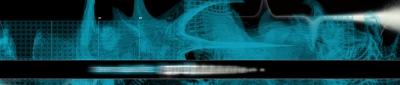 Никулден - 6 Декември